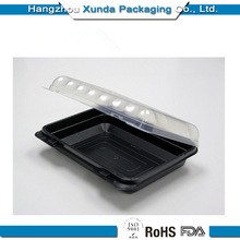 wholesale china merchandise vegetable and fruit containers