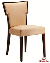 Manufactures of chair to restaurant wholesale YA061