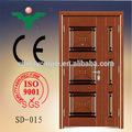 fabricado em zhejiang china atacado churrasqueira de ferro janela porta de projetos
