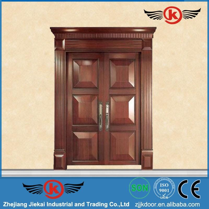Luxury_solid_wooden_doors_prices_double_door. 800 x 800 · 116 kB · jpeg