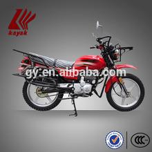 2014 China chongqing made powerful 150cc custom motorcycles, KN150GY