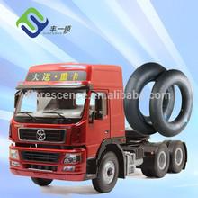 rubber inner tube material