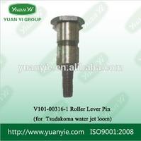 tsudakoma Roller Lever Pin for water jet loom/ 1633E05