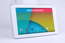Cheapest tablet pc 7.0 inch W35 MTK8312 dual core 0.3MP 2.0MP Cameara ROM 8GB OEM tablet