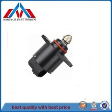 High Quality IAC Idle Speed Motor for Chevrolet Daewoo 17059602 93744675 ICD00120 New