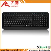 laptop keyboard usb,multimedia keyboard