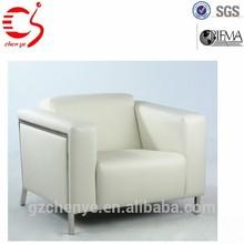 white classical sofa / high quality modul sofa set