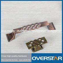 Wholesale Products Custom Desk Drawer Handles