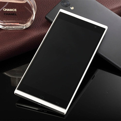 Large Screen Filp Android Phone hot sell in China With Battery:2050 mAh