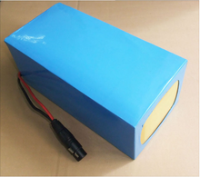 high capacity rechargeable battery pack 12v 200ah battery for solar storage