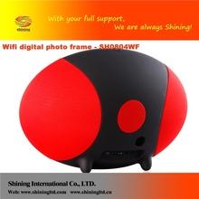 machine distributor mini innovative products speaker