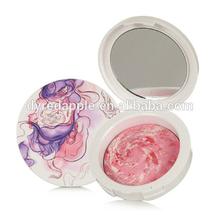 New style baked blush,best blush