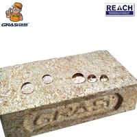 rajasthan marble stone waterproof sealer based organic silicone nano hydrophobic
