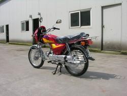 Hot Sale JH80 49CC 70CC 80 CC 90CC 100CC motorcycle