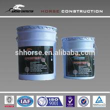 Epoxy Resin/Hysol HM-180CE Concrete Leveling Glue for Concrete Surface Preparation