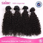 Brazilian natural curly hair extensions, wholesale hair weave distributors