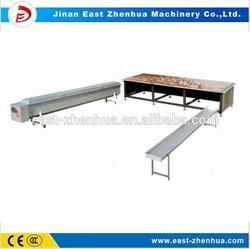 2014 hot sale Window Beading Machine for PVC Profile