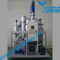 Oil Analysis Equipment(Oil Regeneration Machine)