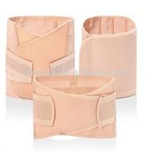 3PCS Postpartum Support Recovery Waist Belly/Stomach/Pelvis Belt Shaper Slimming