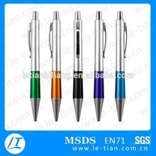 LT-BP046 cheap ballpoint pen promotional items pen