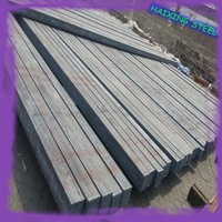 steel billet for sale at competitive price