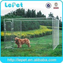 low MOQS heavy duty dog agility training equipment