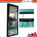 opaques vitres électriques prix se conformer avec as2047 réalisés par la chine fournisseur