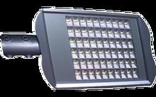 DSL-60 waterproof all in one led street light 100w