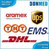 DHL/TNT/UPS/EMS air cargo agent/freight forwarder/shipping service from China to USA/Canada/Mexico Jenny-skype :ctjennyward