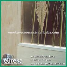 Decorative high quality doors interior