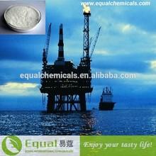 China Xanthan gum Suppliers 40Mesh Xanthan gum Oil drilling