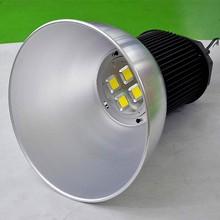 Europe America Markets 200W industry and warehouse lighting 50W 80w 100w 120w 150w 200w ies