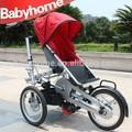 kann ein fahrrad für mutter und baby nützlich gut faltrad kinderwagen