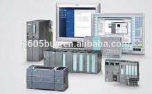 1746-HSCE PLC 1746 Positioning I/O Modules 1 count input 5V DC 12V DC or 24V DC 4 outputs New