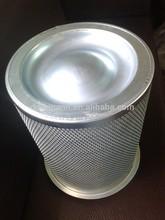 BS61 6.1960.0 Kaeser air compressor parts /AS 36 6.2011.1 Kaeser / 6.2012.0 oil separator