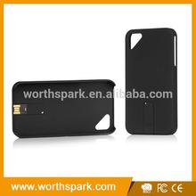 OEM usb flash drive 4gb with CE/FCC/ROHS
