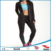 Newest Long Sleeves Sport Compression running wear