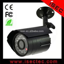 Sony/Sharp Board 20M IR Distance Bullet CCTV Camera