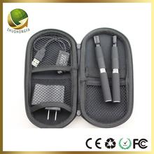 ego e cigarette skillet dry herb vaporizer wax pen, skillet wax pen vaporizer