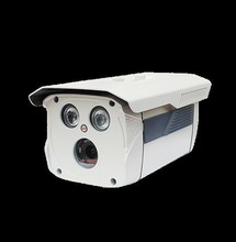 waterproof home ip camera system hd network ip camera hd bullet ip camera