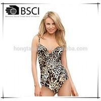 lady sexy bikini swim photos women beach swimwear one pc swim sets swim new young swimwear