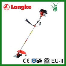 grass trimmer brush cutter in tools
