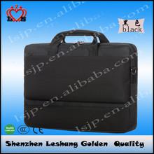 15.6 inch single shoulder bag for Lenovo shenzhou asus samsung laptop bag