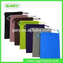 Wholesale Velvet Bag/ Wine Storage Bag/ Gift Packaging Bag