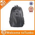 escola saco 1680d mens mochila laptop ombro saco faculdade meninos sacos de ombro