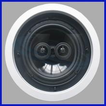 AAA quality home ceiling speaker wholesale ceiling speaker