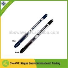 china wholesale color gel ink pen 43007