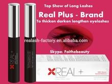 Long eyelashes beauty salon eyelashes mascara new arrival