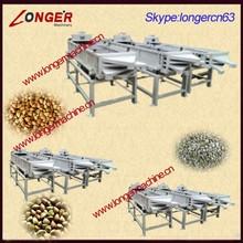 buckwheat seperating machine/buckwheat classing machine