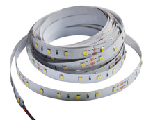Non-waterproof IP20,waterproof IP67 smd 2835 led strip warm whtie,natural white,cool white,red,green,bule, yellow